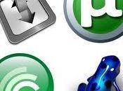 Guida all'ottimizzazione download upload torrent