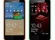 Nokia Lumia Download tutti sfondi telefono Microsoft Mobile