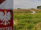 Polonia, nuova frontiera economica dell'Europa