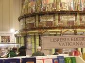 Ministro Giannini Salone Libro musica, lettura istruzione