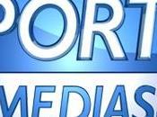 Imponente sforzo Sport Mediaset finale Europa League Torino