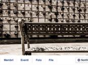 Cimiteri facebook