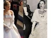 """Stèphanie Monaco contro film Grace Kelly: """"Non andava fatto!"""""""
