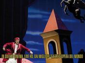 Cenerentola Rossini