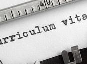 Curriculum vitae perfetto: nostri consigli trovare lavoro giusto