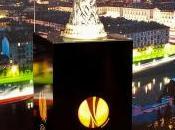 FOTO: Europa League final 2014