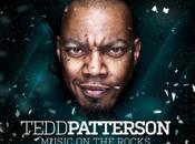 17/5 Tedd Patterson Music Rocks (Sa)