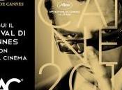 film concorso fuori Festival Cannes 2014