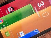 Motorola annuncia nuova versione Moto microSD