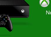 Ufficiale: Xbox senza Kinect giugno negli Stati Uniti