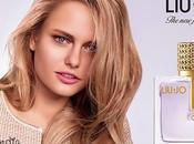 Fragrances, primo Parfum marchio