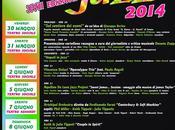 Fasano Jazz 2014: anni grande musica!