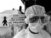 ritorno dell'Ebola