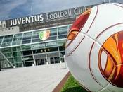 Europa League Finale: Siviglia Benfica (diretta Italia Sport Premium Calcio)