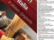 Sapori d'Italia Gorgonzola. L'iniziativa della Loco