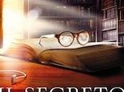 Recensione segreto della libreria sempre aperta Robin Sloan