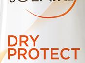 Garnier, Ambre Solaire Protect Preview