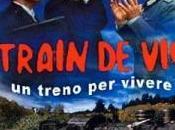 Train Frasi Celebri