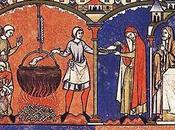 Murder Ballads: Lord Randal