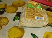 Parmigiano sostenibile completamente vegetale
