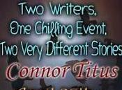 Book Tour Review: Connor Titus, Guardians