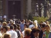 vent'anni Artigianato Palazzo Firenze