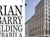 BRIAN&BARRY BUILDING|SANBABILA torna Kitchen Experience