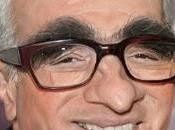 Martin Scorsese-wallpaper