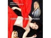 Femminilità (in)corporea (2013) Roger Fratter