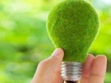 Energia verde: A+CoM premia Comuni migliori
