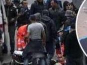 """Ciro Esposito respira solo: """"Perchè vogliono arrestare?"""""""