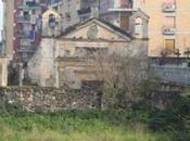 vergogne sangiorgiese: dialettica Villa Bonocore
