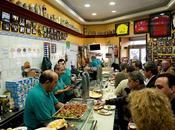(Altri) posti voglio visitare Madrid