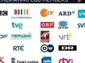 Eurovision Debate 2014 diretta alle News (canale #TellEUROPE