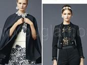Dolce Gabbana Collezione Primavera Estate 2014