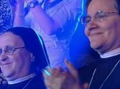 "Voice Italy Carolina Russi eliminata… l'ira ""funesta"" Anna Pettinelli!"