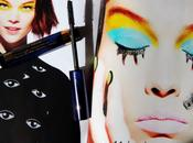 Review Estée Lauder mascara Sumptuos Infinite, occhi seducenti