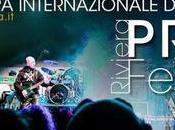 Ubiqui Riviera (Prog Festival)