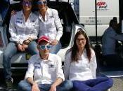 "Rally: Fast Rally Team pronto rally ""Città Torino"""