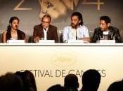 Festival Cannes 2014: l'apertura segno Nicole Kidman