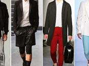moda uomini