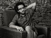 Mazen Maarouf: campione poetico razionale bizzarro
