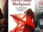 classifica libri venduti all'11 maggio
