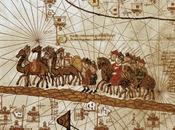 Marco Polo Milione