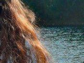 Colorare capelli modo naturale: scelta colore