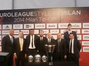 "Eurolega, Sergio Rodriguez l'MVP: Finale"""