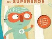 Come diventare supereroi mosse