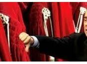 Sfatiamo qualche mito: caduta dell'ultimo governo Berlusconi limpidezza alcuni magistrati.