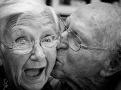 Invecchiare bene alla salute