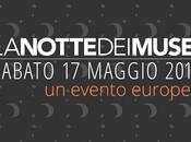 cose fare Napoli Weekend Maggio 2014